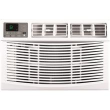 See Details - Arctic Wind 15,000 BTU - Mounted Room Air Conditioner