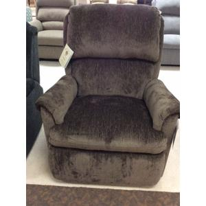 Best Craft Furniture - 111LWE Extended Footrest