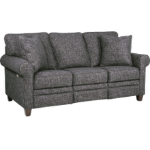 Colby duo® Reclining Sofa