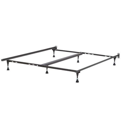 Product Image - ECO (1) Universal Bed Frame