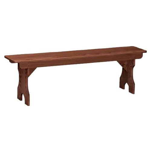 Product Image - Farm Bench