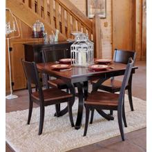 View Product - Bellevue Table
