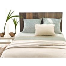 PINE CONE HILL Urban Treehouse Bedding