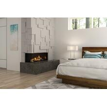 City Series CC40LE Gas Fireplace Gas Fireplace