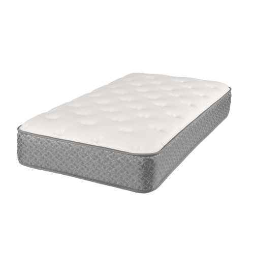 Symbol Mattress - Cobble Firm Queen