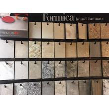 Formica Premium