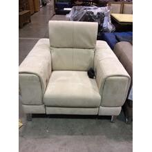 Nicoline Dream Electric Recliner
