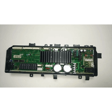 Washer Control Board DC92-00288C (Refurbished) Samsung NORMAN-GOOD