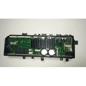 Washer Control Board DC92-00288C (Refurbished) Samsung NORMAN-GOOD