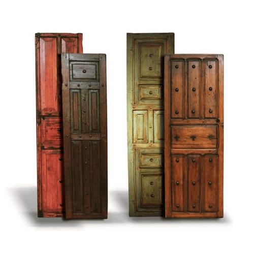 Horizon Home - Antique Doors