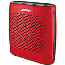SoundLink Color Bluetooth speaker Product Image