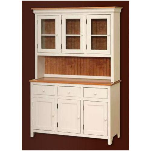 Product Image - 3 Drawer/ 3 Door Buffet