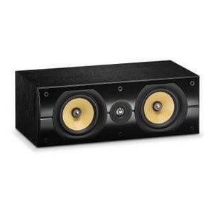 Imagine XC Center Speaker