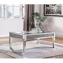 See Details - Noralie Collection Coffee Table
