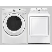 WHIRLPOOL/SAMSUNG Front Load Washer & Dryer **Colorado Exclusive**