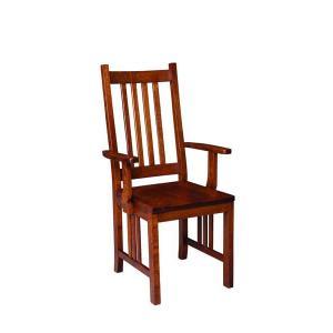 Gathering Chair