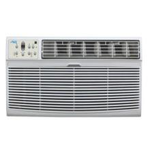 12,000 BTU Arctic King Cool and Heat Window A/C