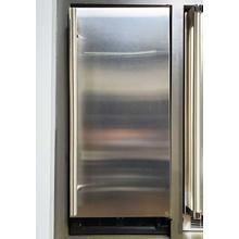 "15"" Undercounter Refrigerator - Showroom Model"