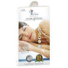 PureCare Pillow Protector