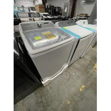 ***ANKENY LOCATION** 5.0 cu. ft. Top Load Washer with Active WaterJet in White 7.4 cu. ft. White Electric Dryer with Sensor Dry SET **SCRATCH OR DENT 1 YEAR WARRANTY***