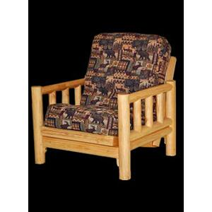 Santa Fe Chair