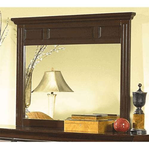 Drayton Hall Mirror