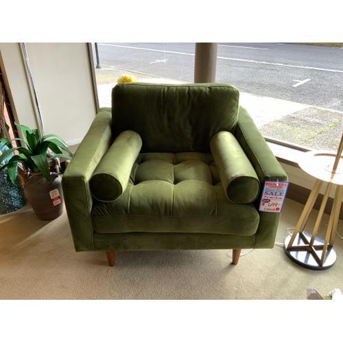 Primitive - Roma Chair
