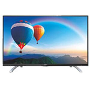 "Konka - Konka U5 Series 55"" 4K UHD Android TV 55U55A"
