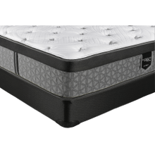 Hybrid Platinum ComfortCare - Monroe - Extra Firm