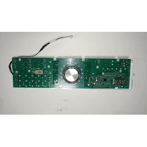 Washer Control Board W10426811 (Refurbished) Maytag, Whirlpool