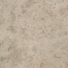 """VER-GRAU Everstone Supergres Ever-Grau 12x24 12x24""""  Everstone Supergres Ever-Grau Bullnose 4x24 Bullnose 4x24""""  Everstone Supergres Ever-Grau Mosaic 12x12 Mosaic 12x12""""   Everstone Supergres Ever-Grau Brick Mosaic 12x12  Brick Mosaic 12x12"""""""