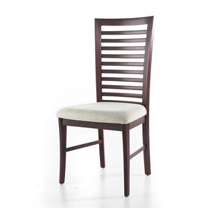 8140 Side Chair