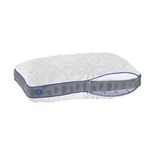Bedgear - Storm Series Pillow 1.0