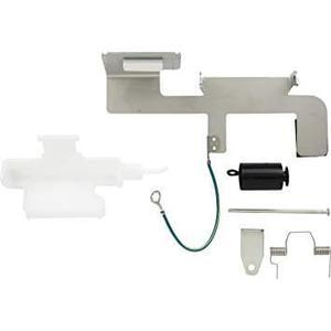 Ice door kit