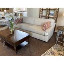 Tusk Sofa Style No. BES6831/21559