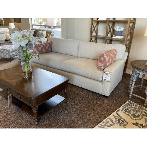 Best Home Furnishings - Tusk Sofa Style No. BES6831/21559