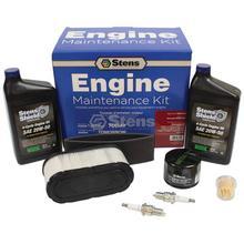 See Details - Kawasaki Engine Maintenance Kit