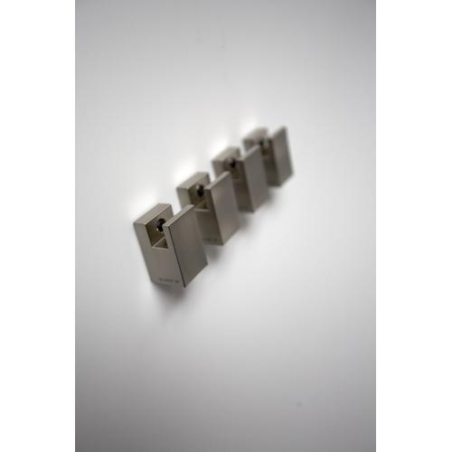 Mirror Holder 5, Quadra