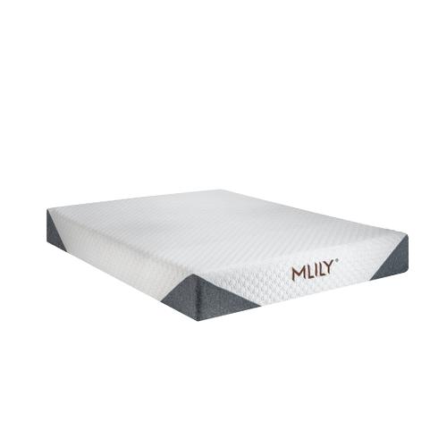 Mlily - Harmony Plus