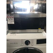 Frigidaire Professional 2.2 Cu. Ft. Built-In Microwave**OPEN BOX ITEM** Ankeny Location