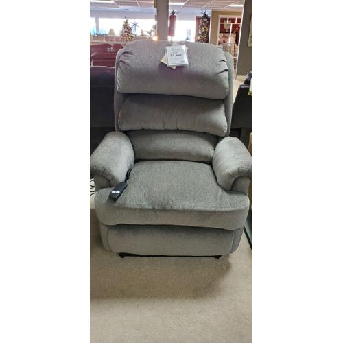 701L Lift Chair