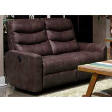 Gill Reclining Loveseat