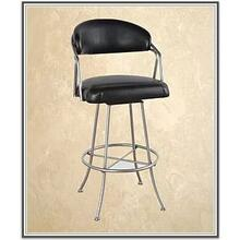 View Product - Admiral - Barstool