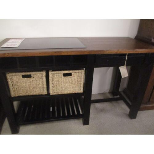 Hillsdale Furniture - CLEARANCE ISLAND