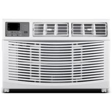 See Details - Arctic Wind 12,000 BTU - Mounted Room Air Conditioner