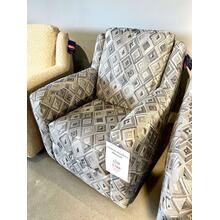 View Product - Swivel Glider