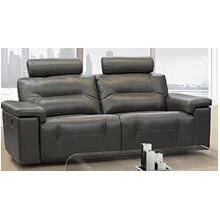 View Product - Condo Sofa
