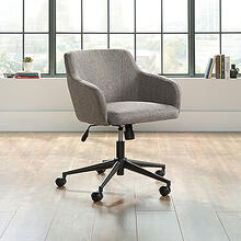 Harvey Park Office Chair