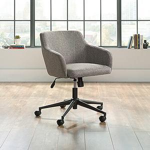 Sauder - Harvey Park Office Chair
