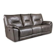 """Dynamo"" Collection Customizable Reclining Sofa"